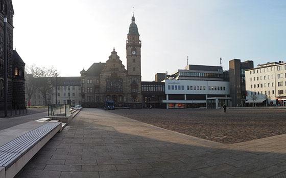 01_Marktplatz-Rheydt