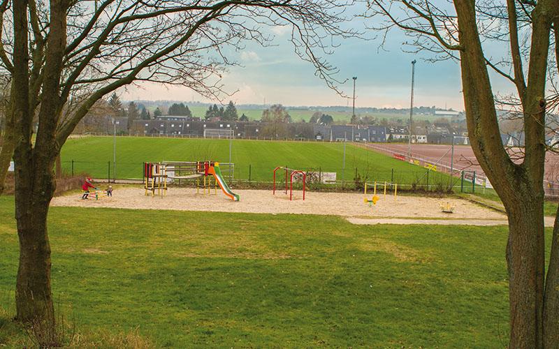 17_Spielplatz Gotzweg