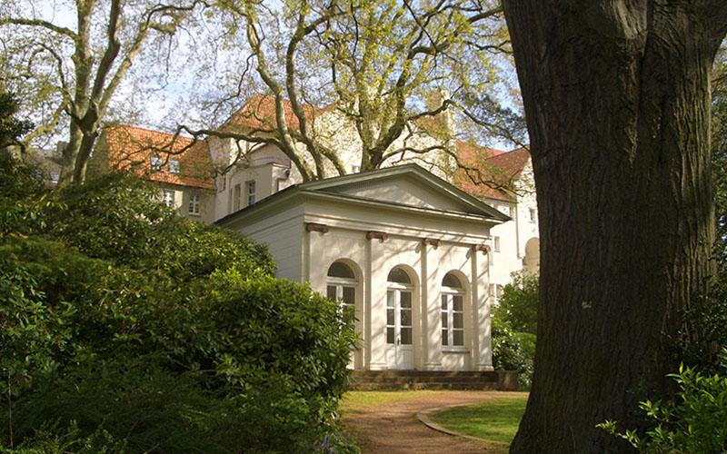 20_Maria Lenssen Park