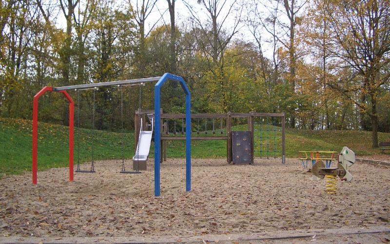 21_Spielplatz Bresgespark