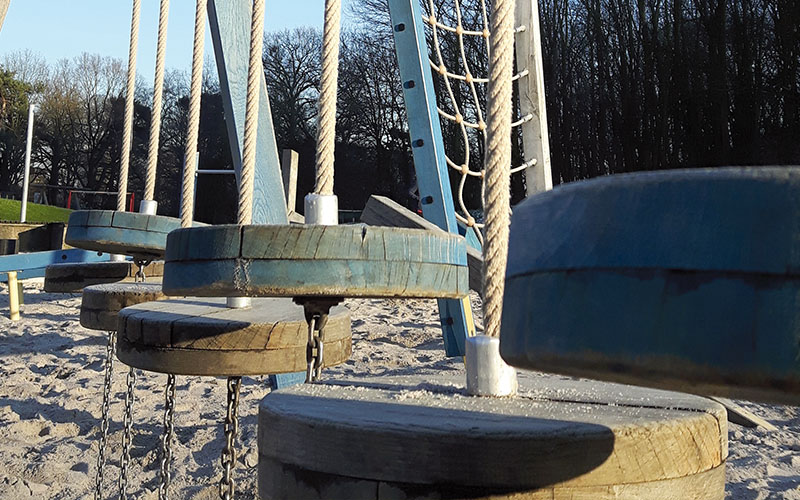 33_Spielplatz-Stadtwald-neu